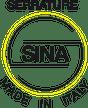 Logo von SINA SERRATURE SRL