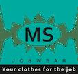 Logo von EGM Jobwear GmbH