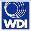 Logo von Westfälische Drahtindustrie Werk Hobrecker