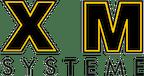 Logo von XM-Systeme GmbH