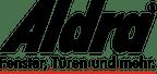 Logo von Aldra Fenster und Türen GmbH