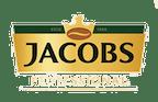 Logo von JACOBS DOUWE EGBERTS DE GmbH