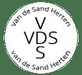 Logo von Heinrich van de Sand GmbH