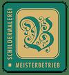 Logo von Breslauer's Schildermalerei Andreas Breslauer