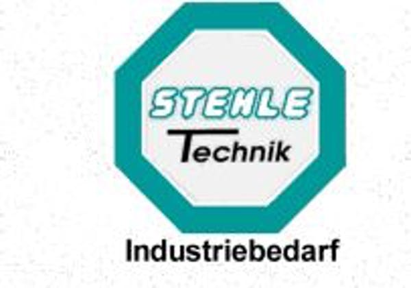 Logo von Stehle-Technik