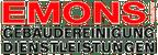 Logo von Emons GmbH