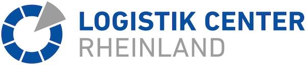 Logo von Logistik Center Rheinland e.K.