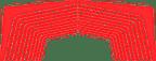 Logo von Timmermann GmbH