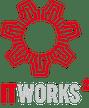 Logo von ITworks 2