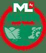 Logo von Rolf-Peter Meyer