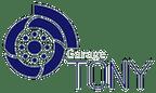 Logo von GarageTony Shabani
