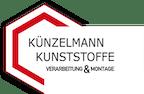 Logo von Künzelmann Kunststoffe UG & Co.KG