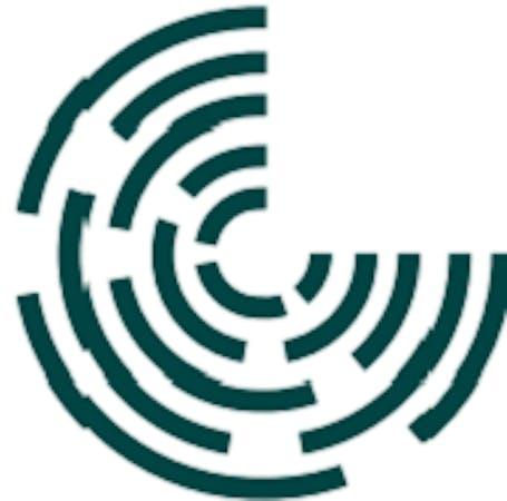 Logo von Lehmann Zerspanungstechnik, Inh. Mario Lehmann