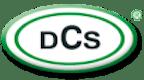 Logo von DCS-Touristik GmbH