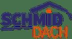 Logo von Schmid Dach GmbH