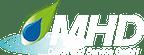 Logo von MHD Druck & Service GmbH