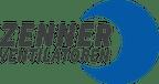 Logo von Zenner Ventilatoren Werke GmbH