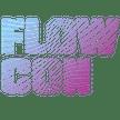 Logo von Flowcon Inh. Tobias Obeloer