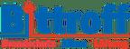 Logo von Bittroff GmbH