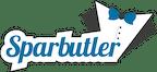 Logo von SPARBUTLER UG