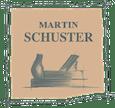 Logo von Schuster Innenausbau