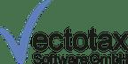 Logo von Vectotax Software GmbH
