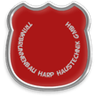 Logo von Harp Haustechnik GmbH