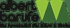 Logo von Albert Barufe GmbH
