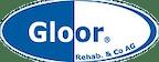 Logo von Gloor Rehabilitation &  Co. AG
