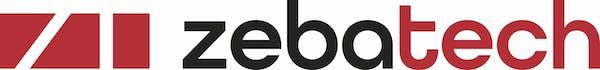 Logo von ZebaTech AG