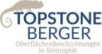 Logo von Topstone-Berger Generalvertrieb