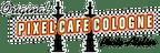 Logo von Pixel Cafe Cologne