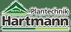 Logo von Plantechnik Hartmann AG