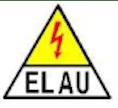Logo von Elektro- und Automatisierungsanlagen Pierre Ambrozy