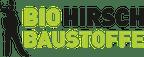 Logo von BIOHIRSCH BAUSTOFFE Hirschmugl KG