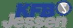 Logo von KFB Soltau GmbH