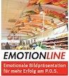 EmotionLine