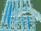 Logo von Markus Moser - Werkzeugbau Schärfdienst