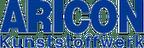 Logo von Aricon Kunststoffwerk GmbH