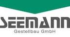 Logo von Seemann Gestellbau GmbH