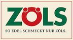 Logo von ZÖLS Fisch Wild Feinkost e.U.