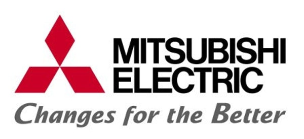 Logo von Mitsubishi Electric Europe BV Industrial Automation