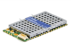 RFID - Module