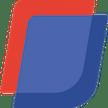Logo von Robert Blöch