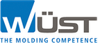 Logo von WÜST Technology GmbH