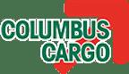 Logo von Columbus-Cargo Intern. Speditions GmbH