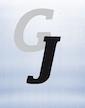 Logo von Gebäudereinigung Jaffke GmbH