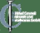 Logo von Wilfried Conradi Drahtstift und Metallwaren GmbH