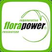 Logo von Florapower GmbH & Co. KG