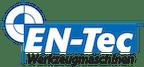 Logo von EN-Tec GmbH
